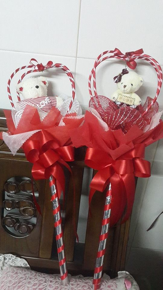 valentine day 2015 gifts for girls