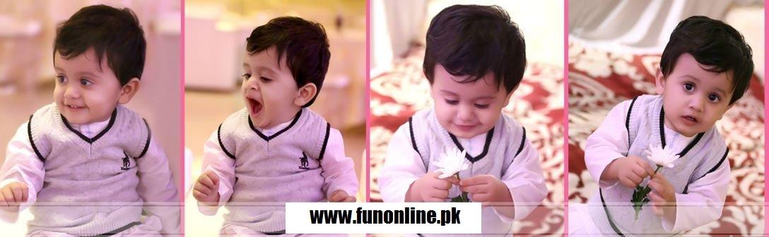 little cute boy hd wallpapers & Photos