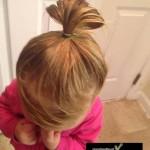 cute little pie hair styles