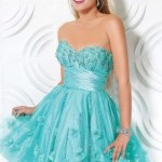 valentine day dresses for girls 2015