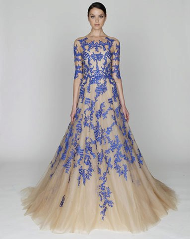 beautiful dresses for valentine day 2015