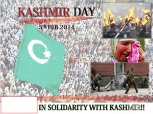 kashmir day hd wallpapers & pictures