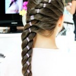 long hairs hairstyle for girls