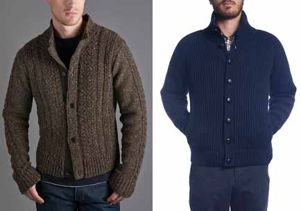 sweaters for young boys for 2015
