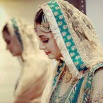 amazing bridal dresses 2015