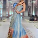 asian bridle dresses 2015 latest