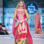 bridal dresses for wedding 2015