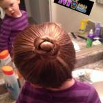 baby hair cuts & Hairstyles