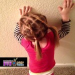 new haircuts for cute little girls