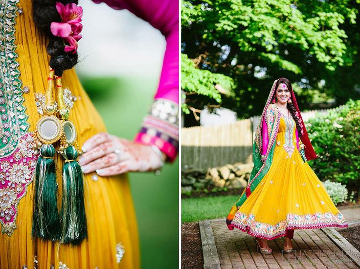 stylish parandas for stylish girls