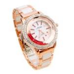 valentine day gift of watch
