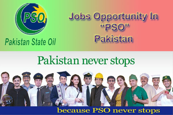 pso jobs 2015 form download