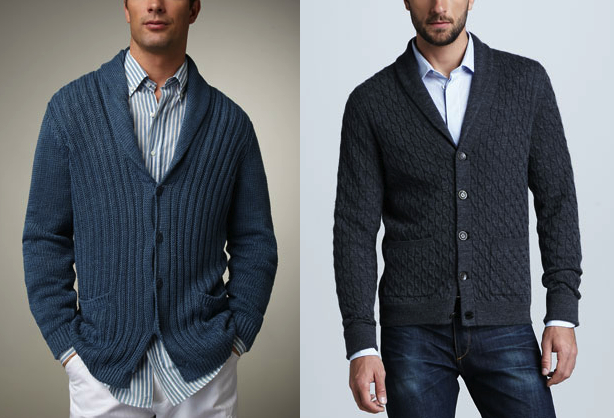 new sweaters for men