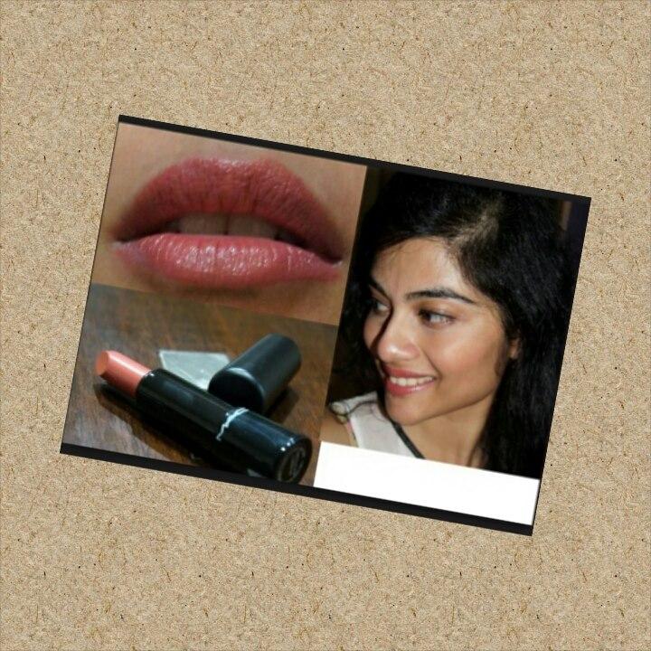 pink colour lipsticks for summr 2015