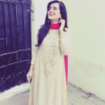 pakistani college girls pictures