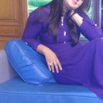 latest pakistani girls photos