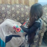long hairs girls images