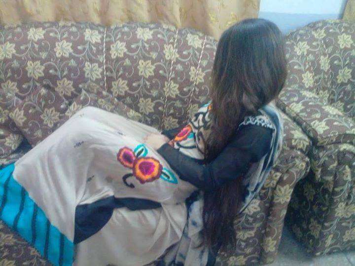 hot & sexy pakistani girls