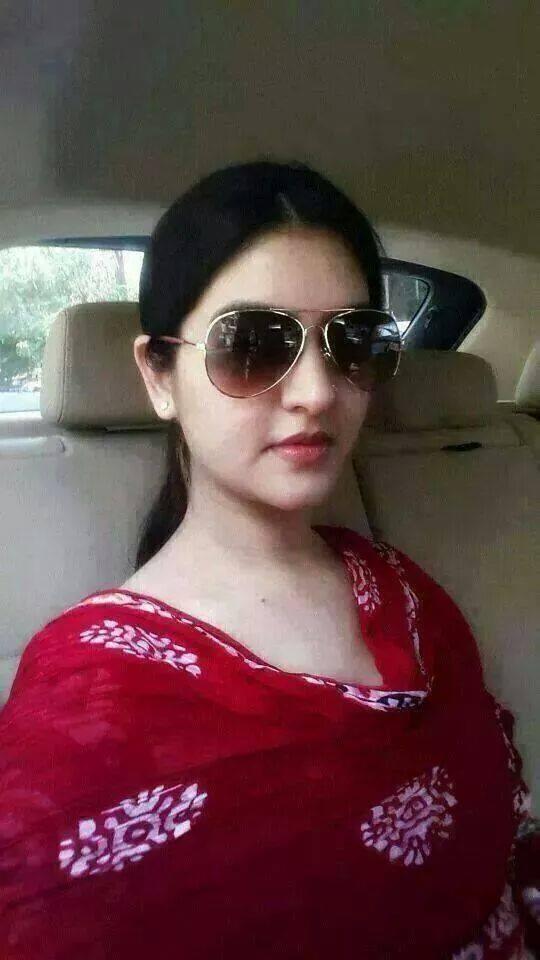 latest pakistani school girls hot photos