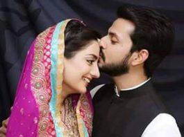 Bilal-Qureshi-and-Uroosa-Qureshi-wedding-photos