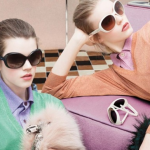 Cute-Faces-Summer-Sunglasses-For-Girls-2015
