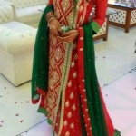 lehnga profile pics for girls