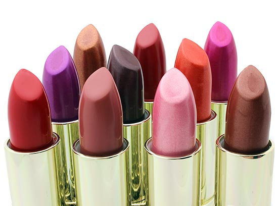 milani-color-statement-lipstick-giveaway