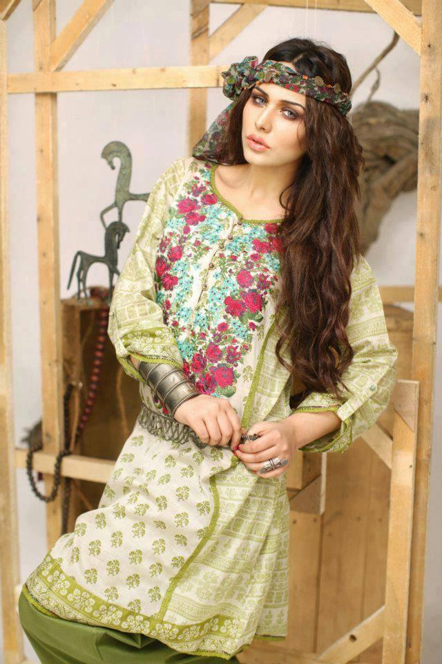 sexy photos of ayyan ali actress