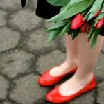 beautiful shoes facebook dpz