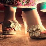 girls beautiful shoes facebook dps