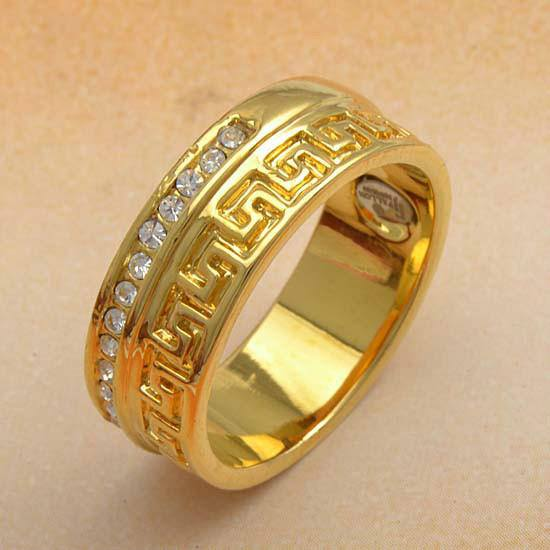 latest & New jewelry designs 2015 for girls