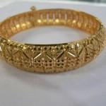arabic jewelry deisgn 2015