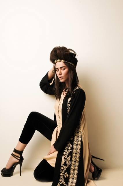 actress ayyan ali wallpapers