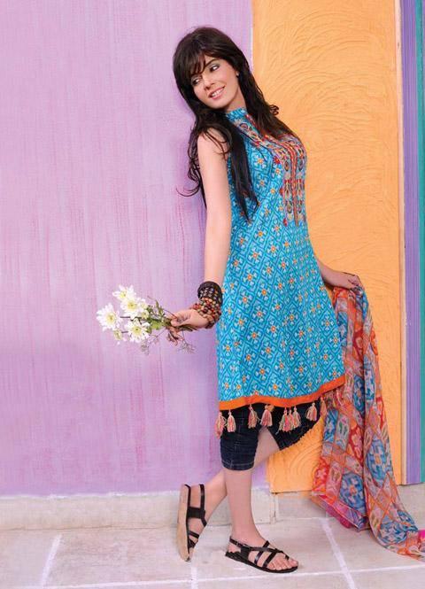 mahnoor baloch model hot photos