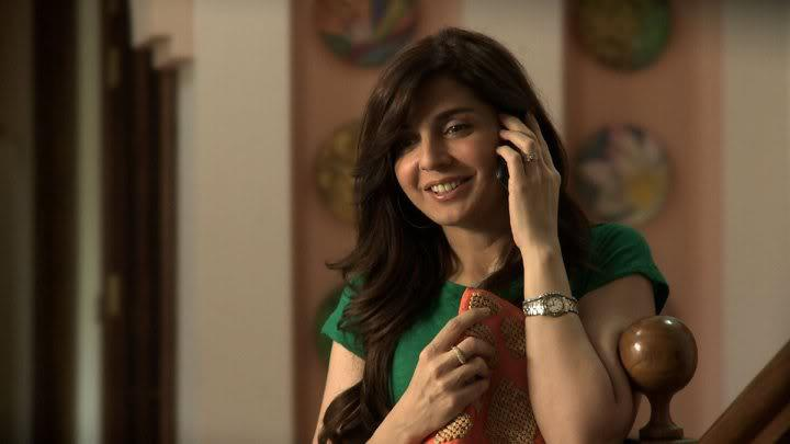 hot & Sexy mahnoor baloch pictures