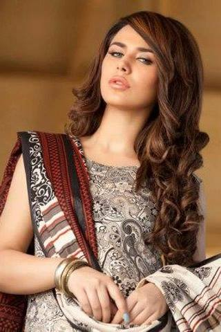 model ayyan ali latest news
