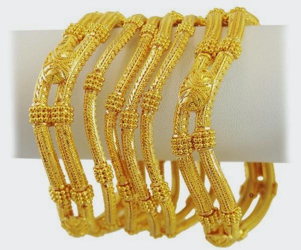 Latest-Best-Gold-Jewellery-Designs-2015-in-pakistan