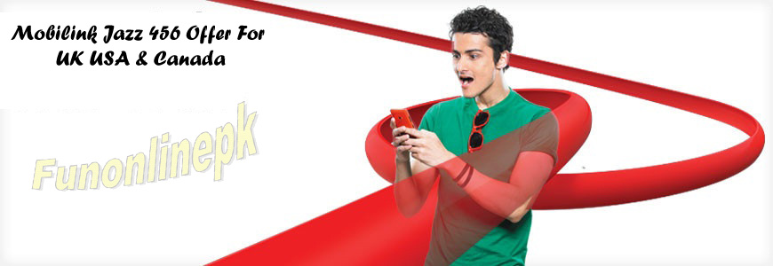 Mobilink_456_Offer_USA_Canada_UK