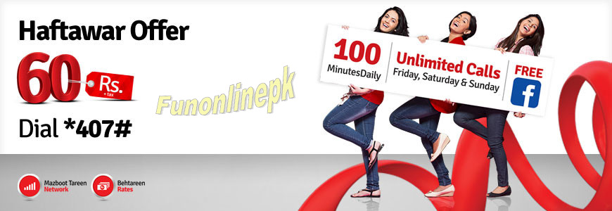 Mobilink_Jazz_Haftawar Offer webstudy.pk