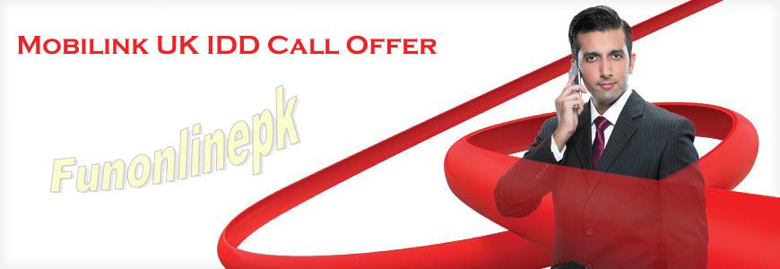 Mobilink_UK_Offer 2015-webstudy.pk