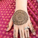 latest mehndi desings 2015 for girls