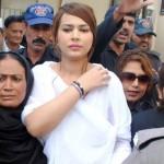 Ayyan Ali's Photos