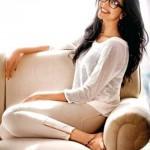 Deepika-Padukone-Beautiful-Wallpapers