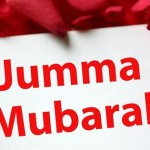 Jumma-Mubarak-Cover-Photos-for-Facebook