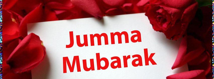Jumma-Mubarak-Cover-Photos-for-Facebook