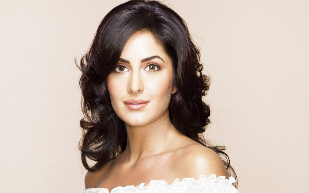 Katrina-Kaif hd wallpapers