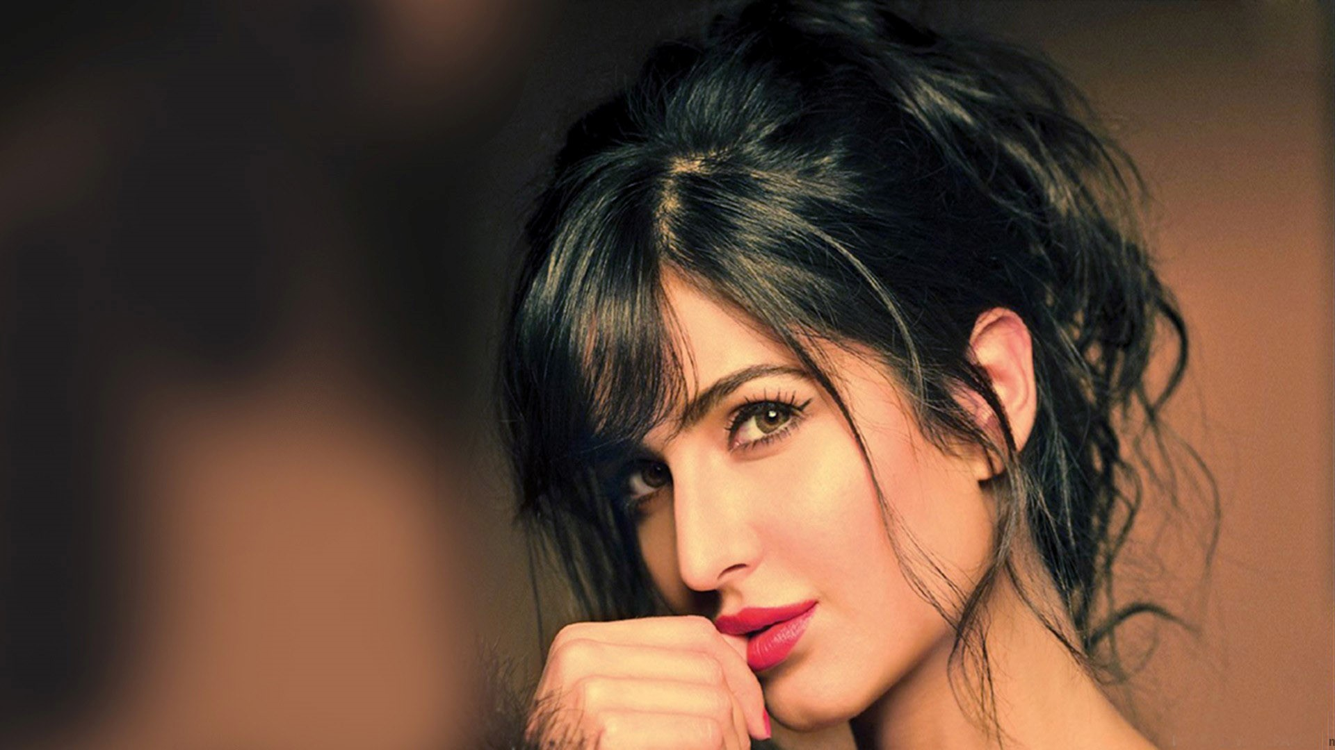 Katrina-kaif beautiful wallpapers