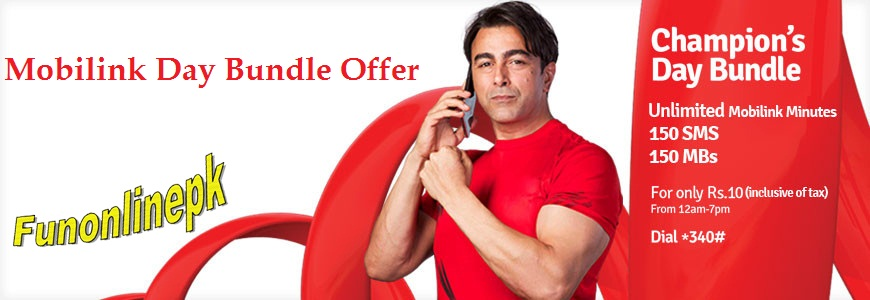 Mobilink_Day_Bundle_Offer-webstudy.pk