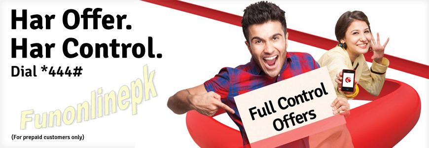 Mobilink_Jazz_Full_Control_Bundle-webstudy.pk