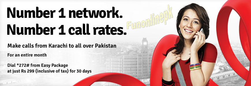 Mobilink_Karachi_Monthly_Offer-webstudy.pk